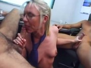 milf mature secretary